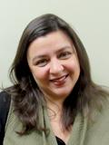 Lea Radunsky3B