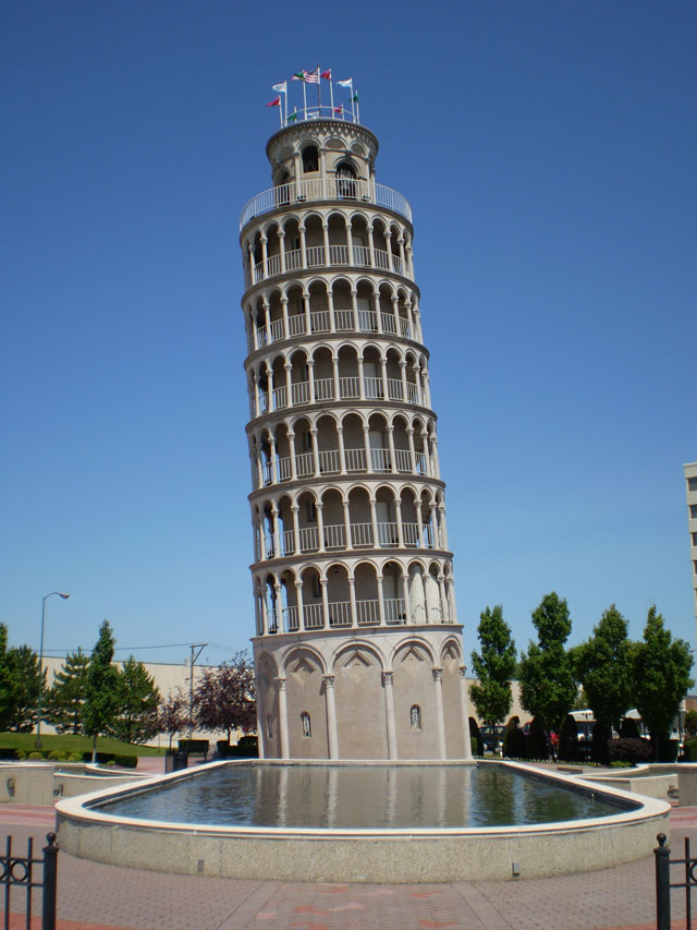 Leaning_Tower_of_Niles