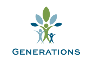 Introducing Generations at Regency