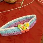 Regency crochet2