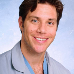 dr robin