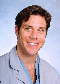 Dr. Jason Robin's interview with Daily Herald on cardiac care